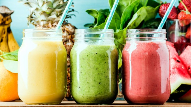 201610-orig-smoothies-detox-plan-949x534