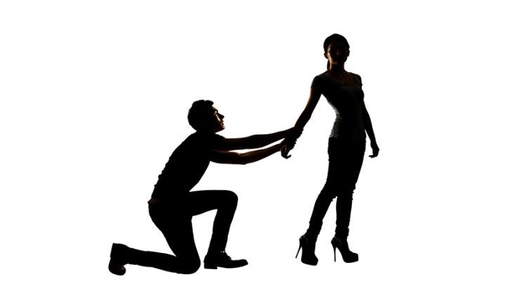 5-Reasons-Strong-Women-Leave-Weak-Men