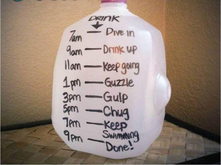 824867c2166422679c43e1e40f44e5b1--drink-water-quotes-gallon-water-challenge