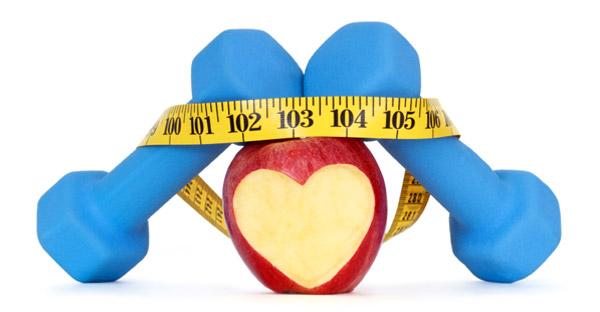 exercise-cardiovascular-health
