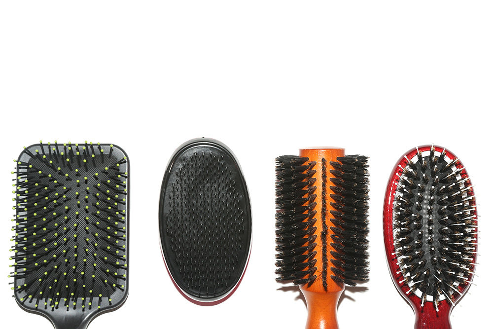 Slider_1_-_What_the_Heck_Is_This_Hairbrush_For_