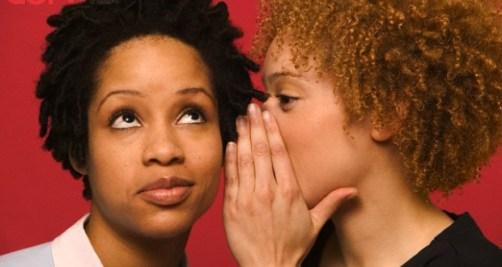 black-women-sharing-secret
