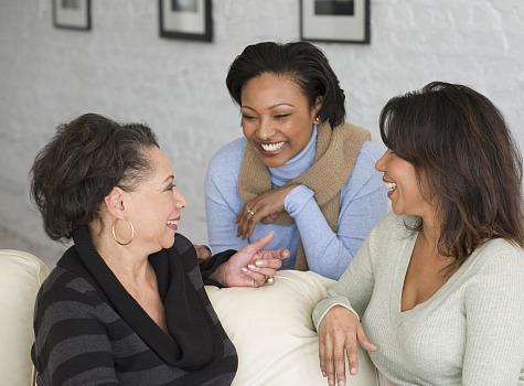 women-talking (1)