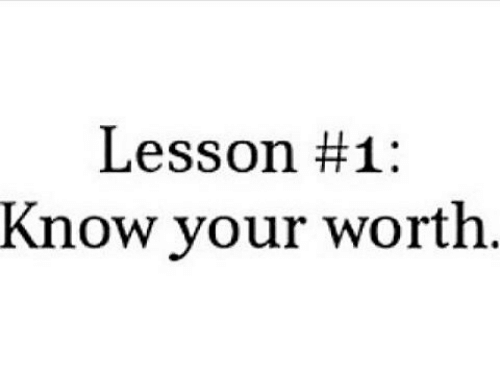 lesson-1-know-your-worth-7998812