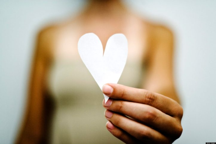 self-love-blog-image-1170x781.jpg