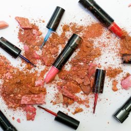 Affordable Beauty Product Roundup 2019