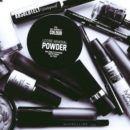 12 Best and Affordable Charcoal Beauty Products