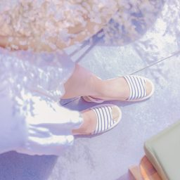 15 Best Spring Sandals 2020