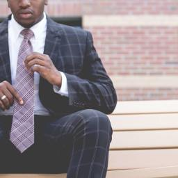 15 Must Read Quotes For Black Men